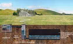 cisterna-di-stoccaggio-idrico