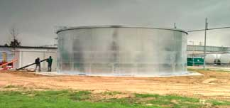 impermeabilizzazione-epdm-cisterne-in-acciaio-fuori-terra