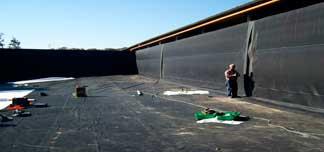 impermeabilizzazione-epdm-cisterne-in-cemento