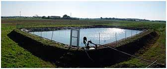 impermeabilizzazione-epdm-lago-artificiale