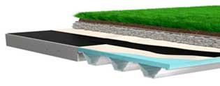impermeabilizzazione-epdm-tetto-giardino