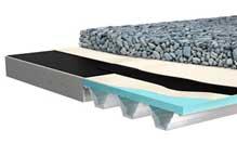 impermeabilizzazione-epdm-tetto-zavorrato-con-ghiaia