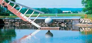 impermeabilizzazione-laghi-in-campi-da-golf