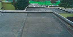 impermeabilizzazione-tetto-epdm-a-vista-con-fissaggio-meccanico