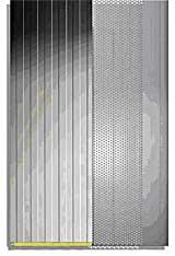 pannelli-coibentati-per-parete-coibente-lana-di-roccia-microforati